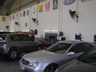 autoszalonok-palyaudvarok-klimatizalasa