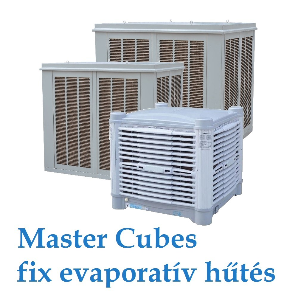 Master_cubes2