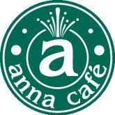 anna-caffe