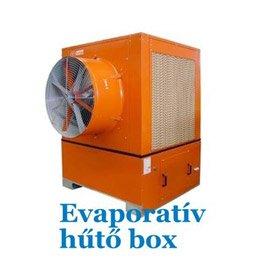 evaporativ-hutobox