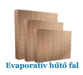 evaporativ-hutofal
