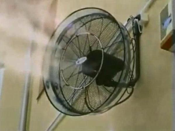 fali-vizporlasztasos-ventilator
