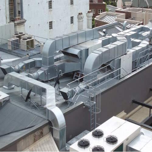 fresh-air-duct-500x500