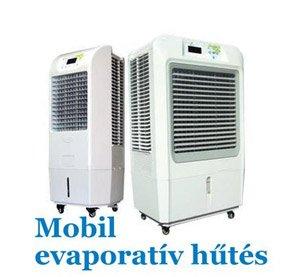 mobil-evaporativ