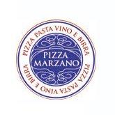 pizza-marzano